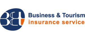 Business & Tourism Insurance Service
